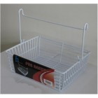 PE68 PEG BASKET